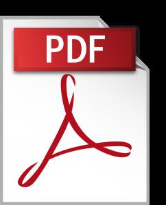 Schneidöle Datenblatt (PDF)