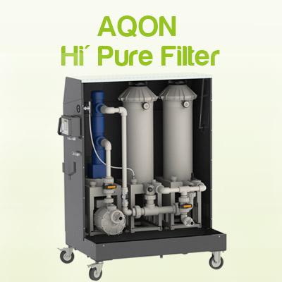 AQON Filter